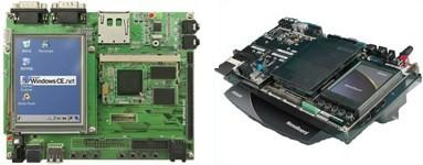 SBC Single Board Computer